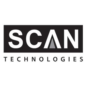 Scan Technologies Global (Pvt) Ltd