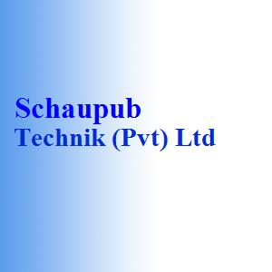 Schaupub Technik (Pvt) Ltd