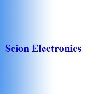 Scion Electronics