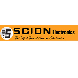 Scion Electronics