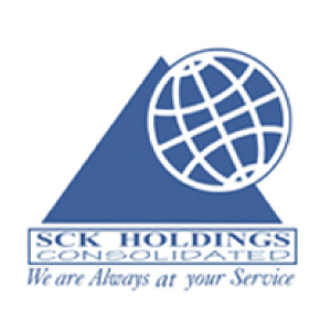 SCK Freight Systems