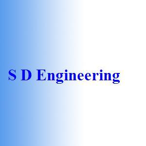 S D Engineering