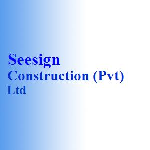 Seesign Construction (Pvt) Ltd