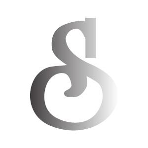 Seetha Metalcan Industries (Pvt) Ltd