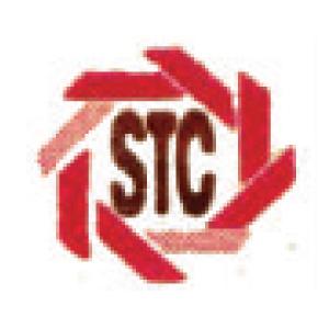 Seetha Trading Company