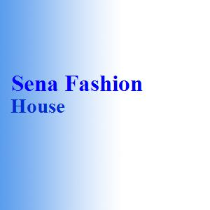 Sena Fashion House