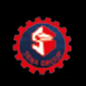 Sena Auto Parts (Pvt) Ltd