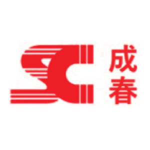 Seng Choon Engineering (Pte) Ltd