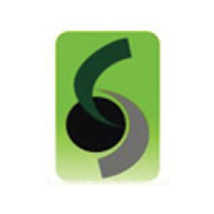 Sentro Consulting (Pvt) Ltd