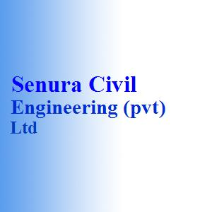 Senura Civil Engineering (pvt) Ltd