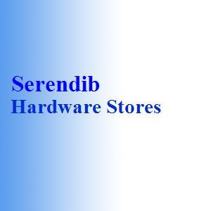 Serendib Hardware Stores