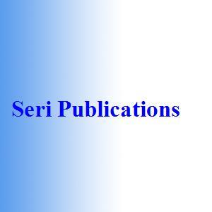 Seri Publications