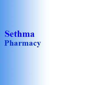 Sethma Pharmacy