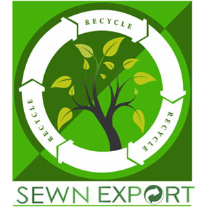 Sewn Export (Pvt) Ltd