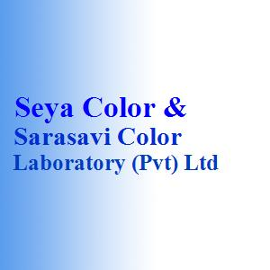 Seya Color & Sarasavi Color Laboratory (Pvt) Ltd