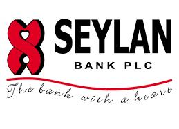 Seylan Bank PLC