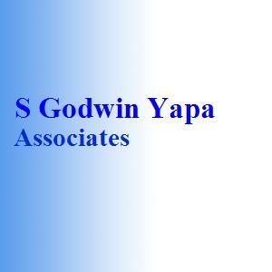 S Godwin Yapa Associates