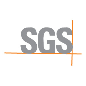 SGS Lanka (Pvt) Ltd