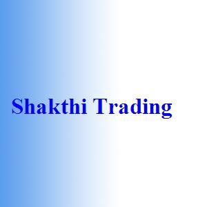 Shakthi Trading