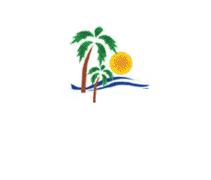 Shalimar Beach Hotel
