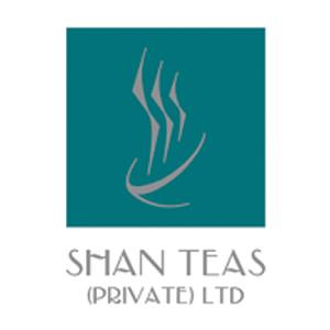 Shan Teas (Pvt) Ltd