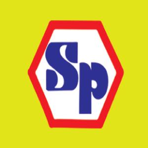 Shanthi Plastic (Pvt) Ltd