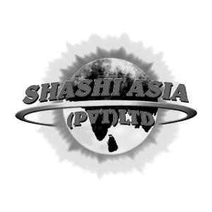Shashi Asia (Pvt) Ltd