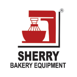 Sherry Bakery Equipment Suppliers (Pvt) Ltd