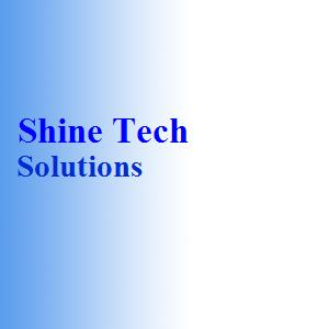 Shine Tech Solutions