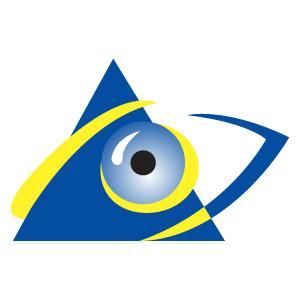 Sight N Style Optometrists