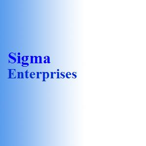 Sigma Enterprises