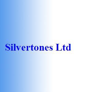 Silvertones Ltd