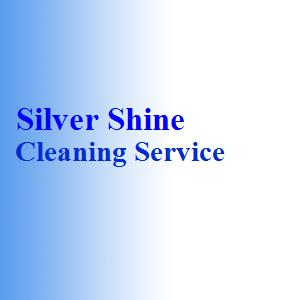 Silver Shine Cleaning Service