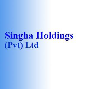 Singha Holdings (Pvt) Ltd