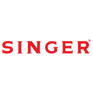 Singer ( Sri Lanka) PLC