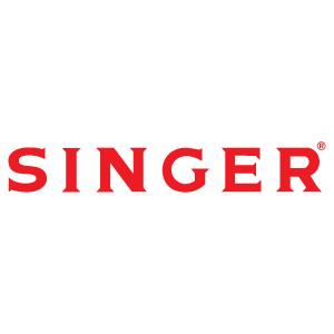 Singer (SriLanka) PLC - Computer Division