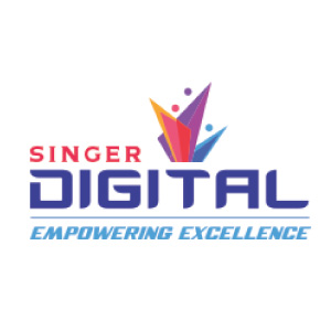 Singer Digital Media (Pvt) Ltd