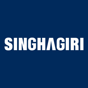Singhagiri (Pvt) Ltd