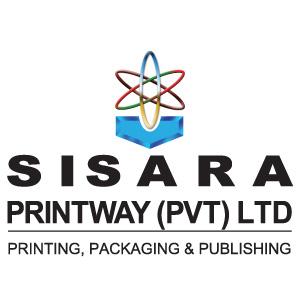 Sisara Printway (Pvt) Ltd