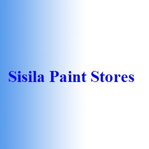 Sisila Paint Stores