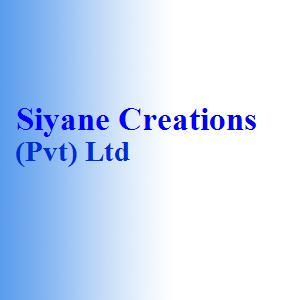 Siyane Creations (Pvt) Ltd