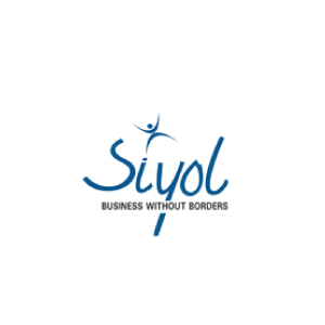 Siyol International (Pvt) Ltd