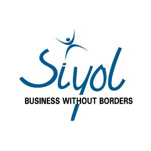 Siyol International (Pvt) Ltd (Medical Division)