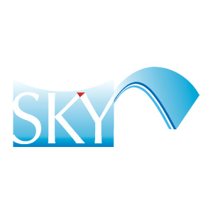 Sky Print Solutions