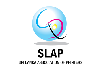 Sri Lanka Association Of Printers