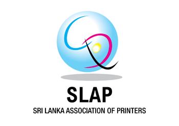 Sri Lanka Association Of Printers