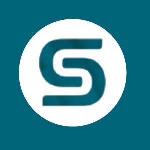 Smackcera International (Pvt) Ltd