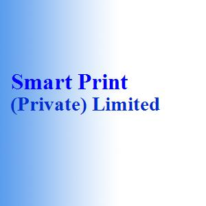 Smart Print (Private) Limited