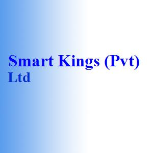 Smart Kings (Pvt) Ltd