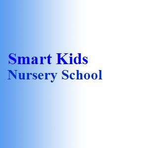 Smart Kids Nursery School